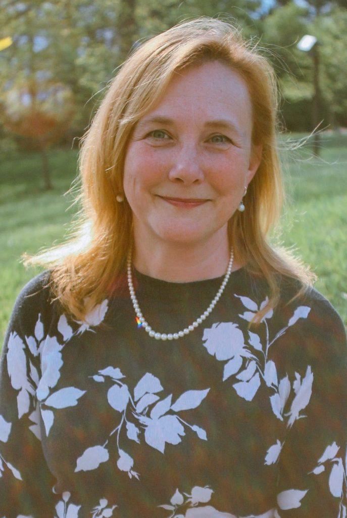 ELLEN H. PEARSON, PH.D.