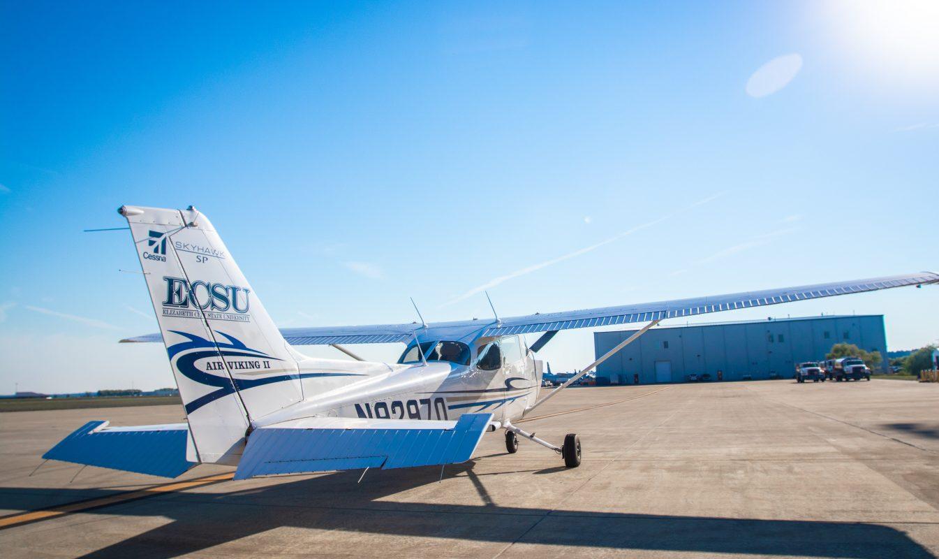 Air Viking II