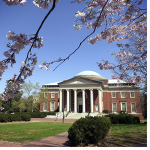 New Morehead-Cain challenge will provide $20 million to support scholars