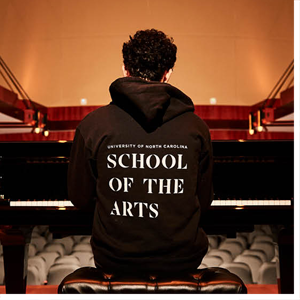 Two $500,000 endowments support distinguished piano faculty