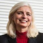 Dr. Brenda Killingsworth