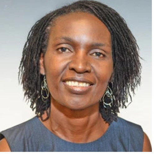 N.C. A&T's Dr. Ongeri Awarded $1.42 Million NIH Grant to Study Kidney Disease