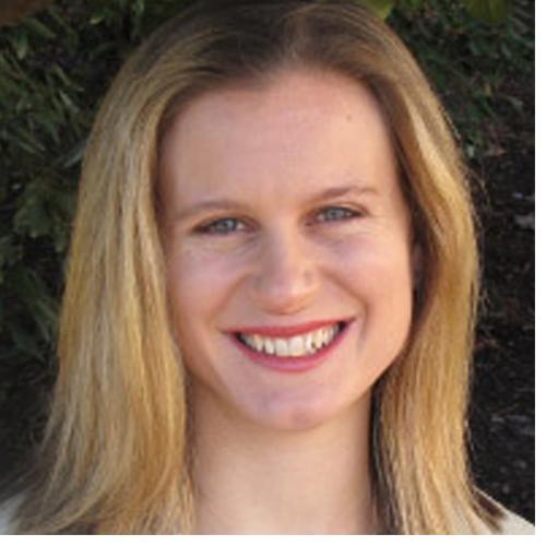 North Carolina Agricultural and Technical State University mathematics professor Dr. Suzanne O'Regan