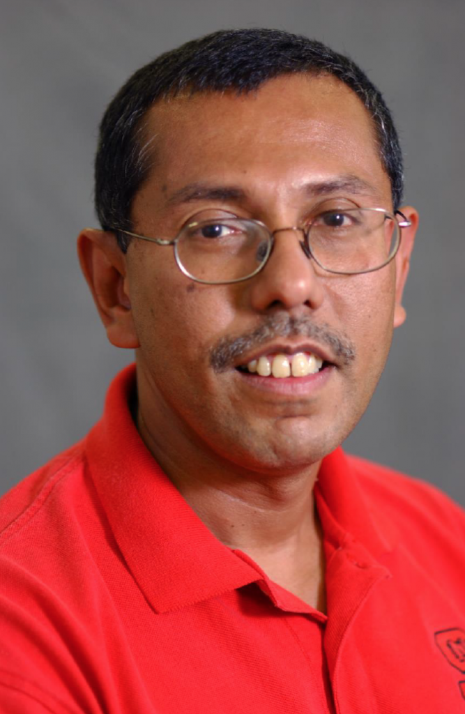 Hasan Jameel