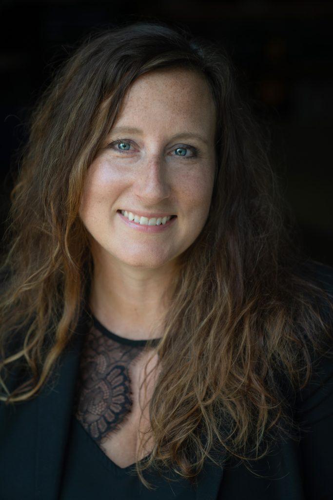 Lyndi Hewett