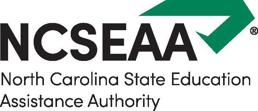 NCSEAA logo