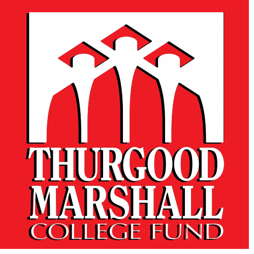 Thurgood Marshall College Fund (TMCF) and The Coca-Cola Foundation partnered to donate $50,000 to Fayetteville State University (FSU)